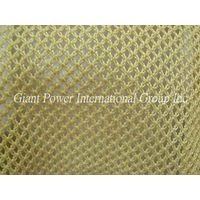 Cut resistant fabric/ Slash fabric KK5163