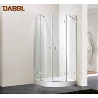 Shower Cubicles/Shower Rooms(DY-DX392A)
