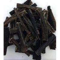 Dried Pet food / Chews - 100% Natural thumbnail image