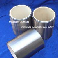 Zirconia Ceramic Liner& muld pump liner