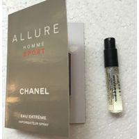 designer perfume mini perfume 2ml 5ml for sample