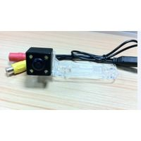 Universal Cameras CG-660 with IR LED thumbnail image
