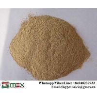 Wooden powder for making incense sticks +84947026622 whatsapp