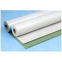 TPO-H Waterproofing Membrane