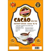 Sell INSTANT COCOA POWDER