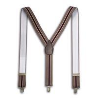 [GEVAERT] Suspenders 35mm Y-shaped stripe thumbnail image