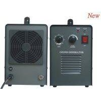 Commercial Portable Ozone Generator with CE thumbnail image