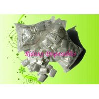 Polyethylene Disposable Individual Wrapped Gloves,Hair Dyeing Gloves