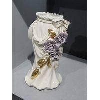 sales: ceramic vases, ceramic crafts, ceramic gifts, Ceramic pot, ceramic,etc. thumbnail image