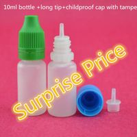 10ml eye dropper bottle for e jiuce