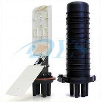 540mm(H)*150mm(D) Fiber Optical Splice Closure thumbnail image
