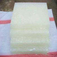 Kunlun brand Paraffin Wax 58/60