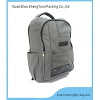 FASHION BACKPACK WITH SHOULDER STRAPS