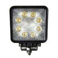 LED Off-road Lights 24W