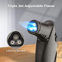 Kollea Torch Lighter thumbnail image