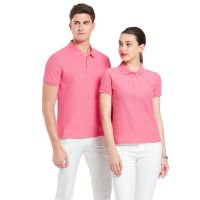 Custom T-shirts for unisex with customize logo 100% cotton T-Shirts For unisex thumbnail image