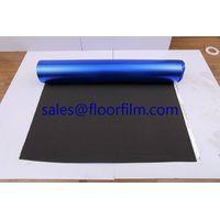 3mm EVA flooring foil underlay for laminates and hardwood thumbnail image
