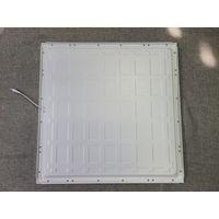 Zuolang LED back-lit Panel 36W 4000K 600x600 2800lm thumbnail image