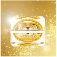 Luvius_Gold Lifting Cream