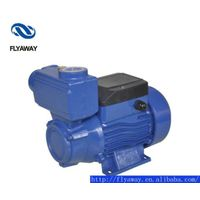 china manufacturer TPS Peripheral Self-priming Pump