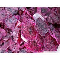 Dried Dragon Fruit thumbnail image