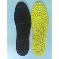 Pu Gel Insoles