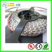 side-view emitting 335 flexible led ribbon thumbnail image