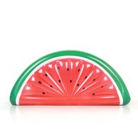 OEM Custom Inflatable Pool Float toy for Adult play in water, inflatable toy thumbnail image