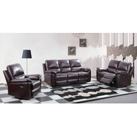 Recliner chairs DHS-1362