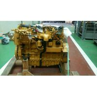 Used & reconditioned engine CATERPILLAR C7