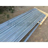 Galvanzied cutting wire 3m long