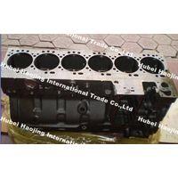 Cummins engine parts 6CT engine block 3971411