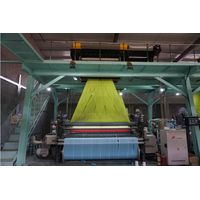 High Speed Electronic Jacquard Machines for all European and Chinese branded Rapier Looms-1536 Hooks