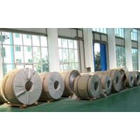 Aluminum Coil thumbnail image