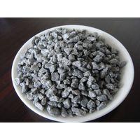 Brown fused alumina, Brown aluminium oxide abrasive thumbnail image
