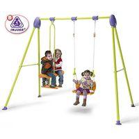 Swing TH 2060