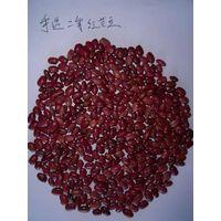 HPS Small Red Kidney Bean(Round Shape GF1)