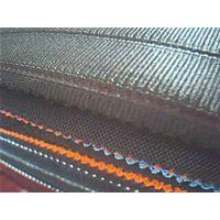 Spandex thumbnail image