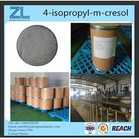 IPMP cas3228-02-2