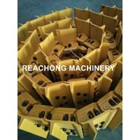 FD170 TRACK SHOE from Reachong Machinery