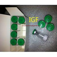 Real igf 1 lr3 / igf1 lr3 suppliers manufacturers thumbnail image