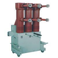 HVD85 ZN85 33kv 36KV 40.5KV indoor vacuum circuit breaker VCB