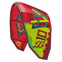 North Evo Freestyle/Freeride Kiteboarding Kite