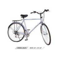high quality 24'26''28''adult bicycle