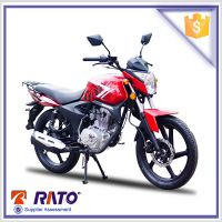 new design TITAN150 Street motorcycle china motorcycle