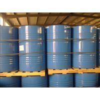 Polyether Polyol for Flexibel or Rigid Foam
