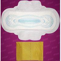 sanitary napkin for ladies thumbnail image