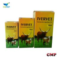 veterinary medicines liquid ivermectin injection for cattle