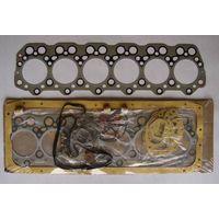 Engine Overhaul Gasket Kit 6D31