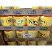 Nestle Nido thumbnail image